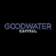Инвестор Goodwater Capital
