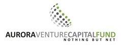 Aurora Venture Capital