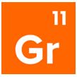 Инвестор Group 11