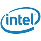 Intel New Business Accelerator