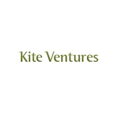 Kite Ventures