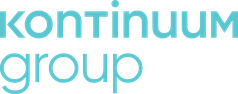 Инвестор Kontinuum Group