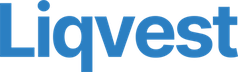 Инвестор Liqvest