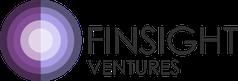 Инвестор FinSight Ventures