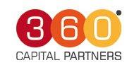 Инвестор 360 Capital Partners