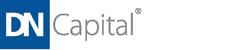 Инвестор DN Capital