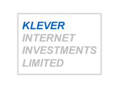 Klever Internet Investments Limited