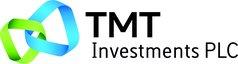 Инвестор TMT Investments