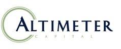 Altimeter Capital