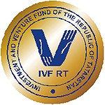 Инвестиционно-венчурный фонд Республики Татарстан