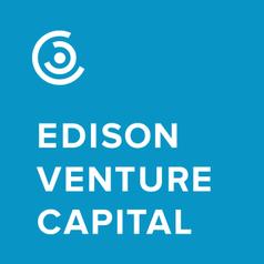 Edison.VC