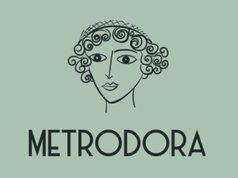 Инвестор Metrodora Ventures