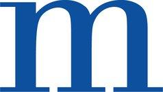 Инвестор Millennium Management