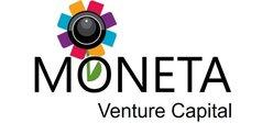 Инвестор Moneta VC