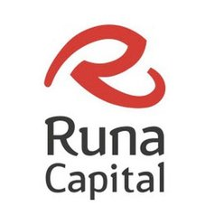 Runa Capital