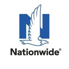 Инвестор Nationwide Ventures
