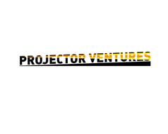 Инвестор Projector Ventures