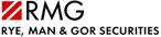 Инвестор Rye, Man and Gor securities