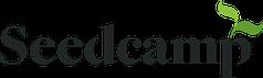 Seedcamp
