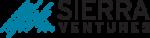 Инвестор Sierra Ventures