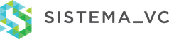Sistema Venture Capital