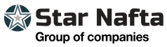 Инвестор Star Nafta Group