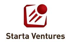 Инвестор Starta Ventures