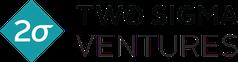 Инвестор Two Sigma Ventures