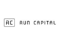 Run Capital
