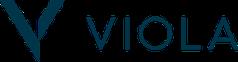 Инвестор Viola Growth