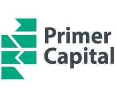 Primer Capital