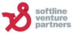 Softline Venture Partners