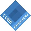 Cube Dungeon VR