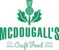 McDougall's