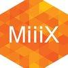 Miiix