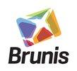 Brunis
