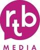 RTB-Media