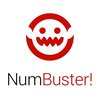NumBuster!