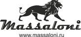 Massaloni