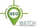 GeoWatch