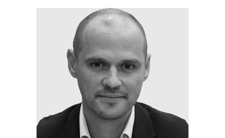 Денис Юдчиц
