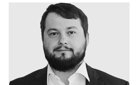Дмитрий Петрухин