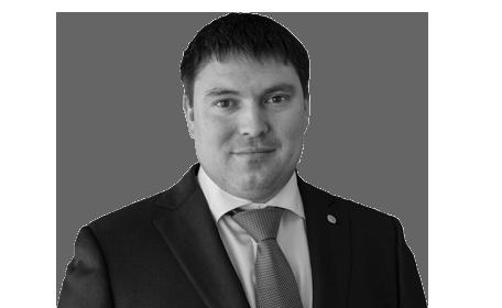 Ленар Валеев