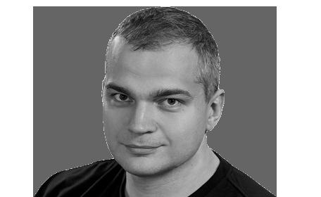 Сергей Федосов