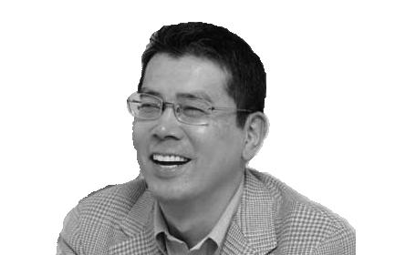 Сетаро Ямамото