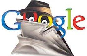 Google нашел педофила