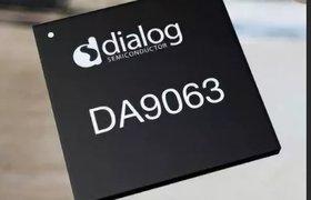 Apple заплатит $600 млн за долю разработчика чипов Dialog Semiconductor и расширит производство в Европе