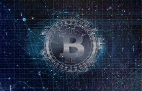 Компания выходцев из Украины и Латвии BitFury откроет школу блокчейн-разработки в «Сколково»