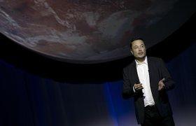 Стартап Илона Маска по созданию нейроинтерфейсов привлек $27 млн