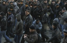 «Билайн» и Андрей Романенко хотят помочь трудовым мигрантам